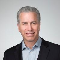 Mike Steinberg